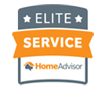 Elite Service Solar Power