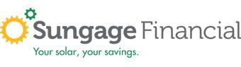 Sungage Solar Financing