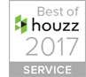 Best of Houzz Solar Power